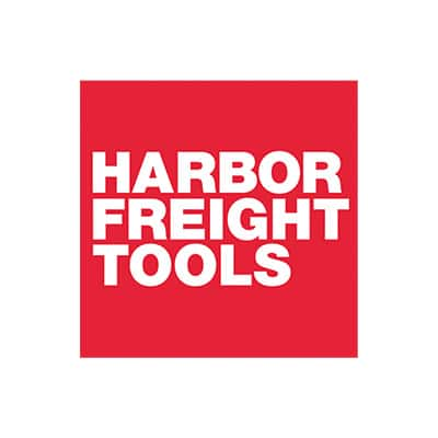 SMP-harbor-freight-tools-logo