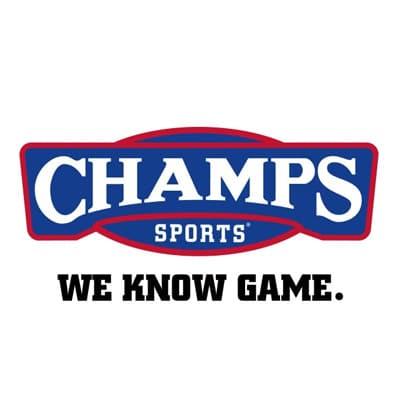SMP-champs-sports-logo