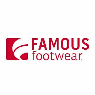 SMP-famous-footwear-logo