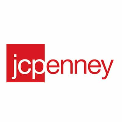 SMP-jcpenny-logo