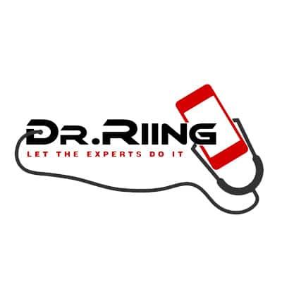 SMP-dr-riing-logo