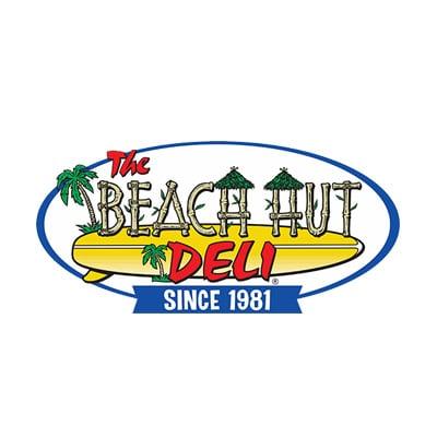 SMP-beach-hut-deli-logo
