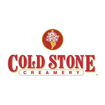 SMP-cold-stone-logo