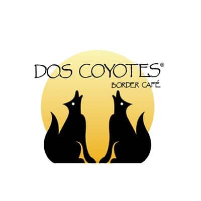 SMP-dos-coyotes-logo