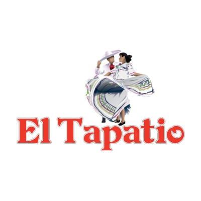 SMP-el-tapatio-logo
