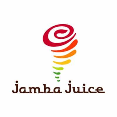 SMP-jamba-juice-logo