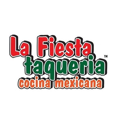 SMP-la-fiesta-logo