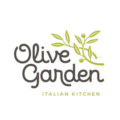 SMP-olive-garden-logo