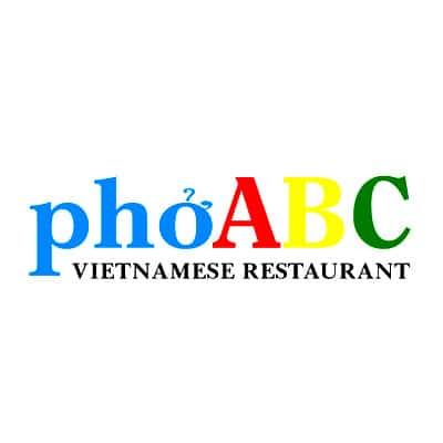 SMP-pho-abc-logo
