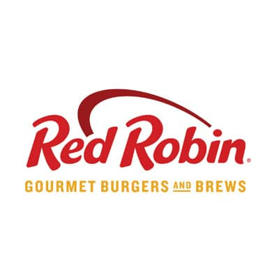 SMP-red-robin-logo
