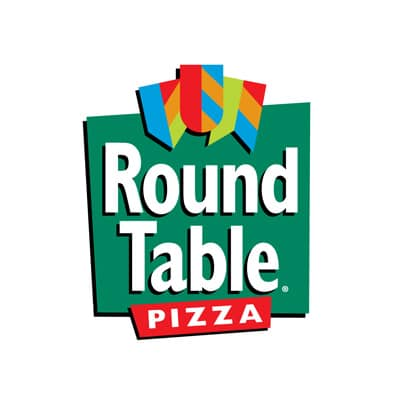 SMP-round-table-pizza-logo