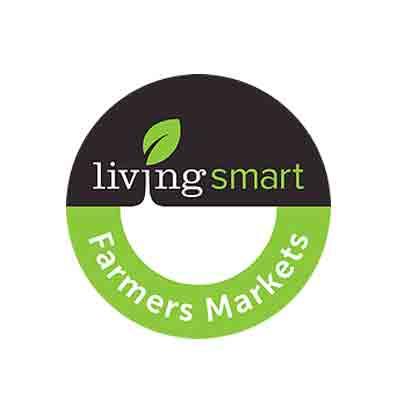 SMP-farmers-market-logo