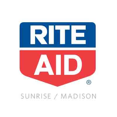 SMP-rite-aid-madison-logo