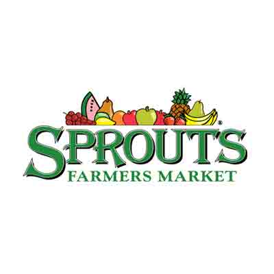 SMP-sprouts-logo