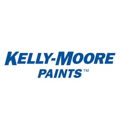 SMP-kelly-moore-logo