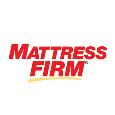 SMP-mattress-firm-logo