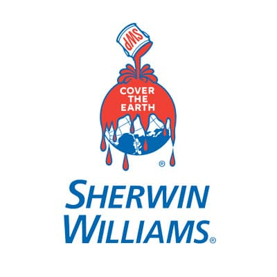 SMP-sherwin-williams-logo