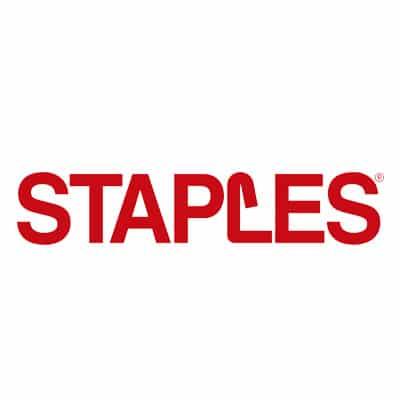 SMP-staples-logo