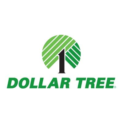 dollar tree sunrise marketplace citrus heights dollar tree sunrise marketplace