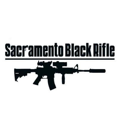 SMP-sacramento-black-rifle-logo