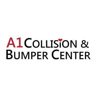 SMP-a1-collision-logo