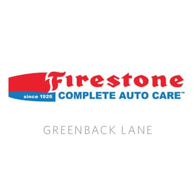 SMP-firestone-auto-care-greenback-logo