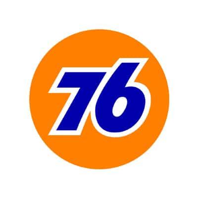 SMP-union76-logo
