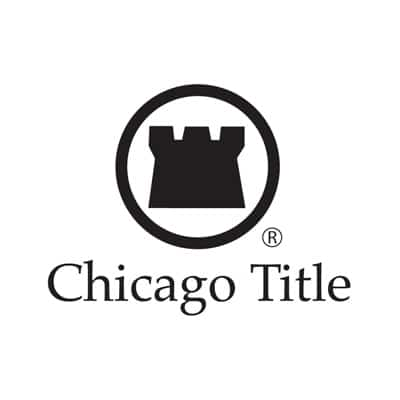 SMP-chicago-title-logo