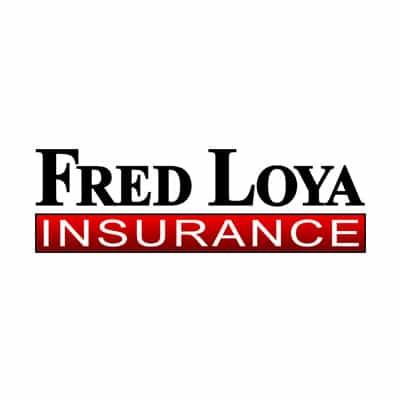 SMP-fred-loya-insurance-logo