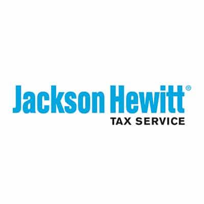 SMP-jackson-hewitt-tax-service-logo
