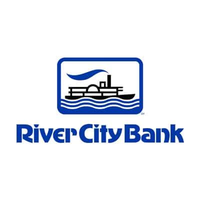 SMP-river-city-bank-logo