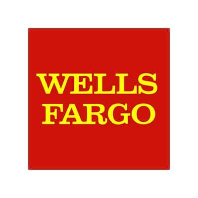 SMP-wells-fargo-logo