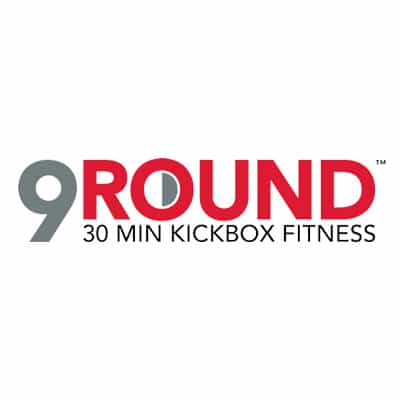 SMP-9-round-kickboxing-logo