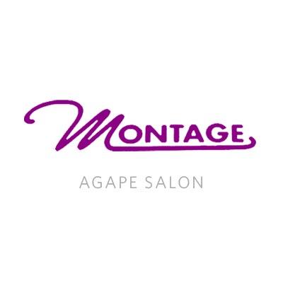 SMP-montage-agape-salon-logo