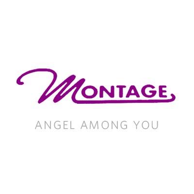 SMP-angel-among-you-logo