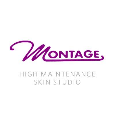SMP-high-maintenance-skin-studio-logo