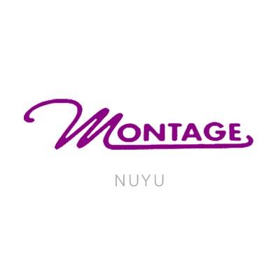 SMP-nuyu-logo