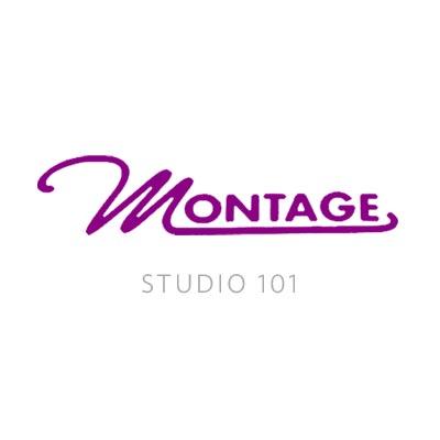 SMP-montage-studio-101-logo