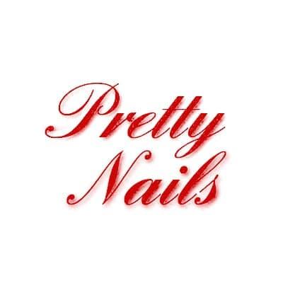 SMP-pretty-nails-logo