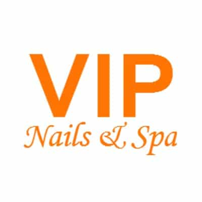 SMP-vip-nails-spa-logo