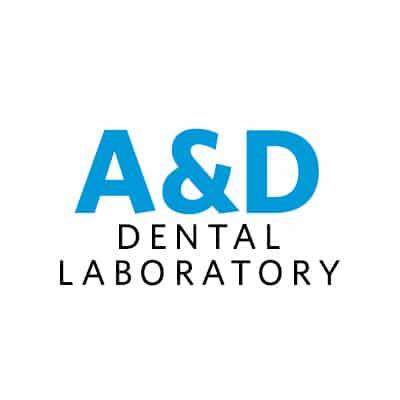 SMP-a-d-dental-logo