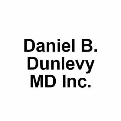 SMP-daniel-dunlevy-md-logo