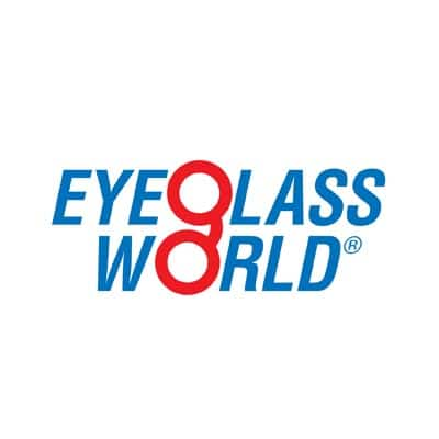 SMP-eyeglass-world-logo