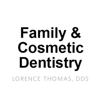 SMP-family-cosmetic-dentistry-logo