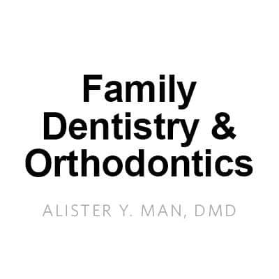 SMP-family-dentistry-orthodontics-logo
