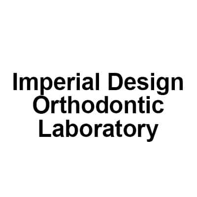 SMP-imperial-design-orthodontic-laboratory-logo