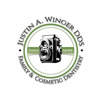 SMP-justin-winger-dds-logo