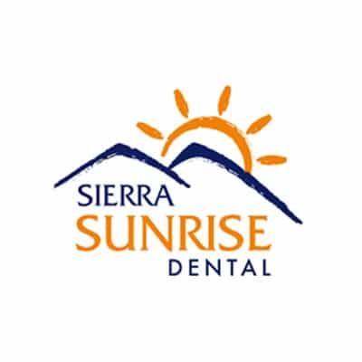 SMP-sierra-sunrise-dental-logo