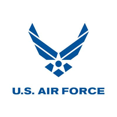 SMP-air-force-logo
