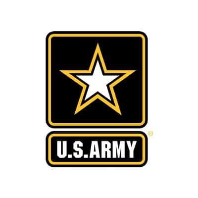 SMP-army-logo